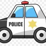 kisspng-police-car-police-car-police-officer-clip-art-police-car-5b3ae5f9bc5150-9891733715305866177714