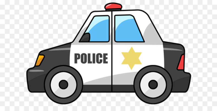 kisspng-police-car-police-car-police-officer-clip-art-police-car-5b3ae5f9bc5150-9891733715305866177714