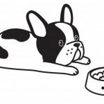illustrazione-del-fumetto-dell-alimento-della-ciotola-del-cucciolo-dell-icona-di-logo-del-bulldog-francese-di-vettore-del-cane_71328-230